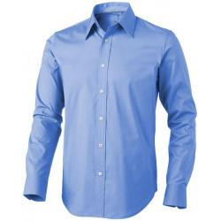 Camisa de manga larga Hamilton