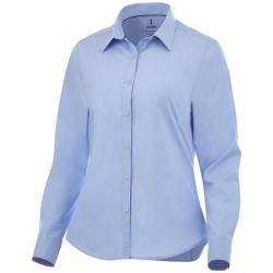 Camisa de manga larga de mujer Hamell