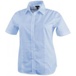 Camisa de manga corta de mujer Stirling