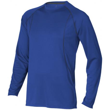 Camiseta cool fit de manga larga Whistler Ref.PF39021
