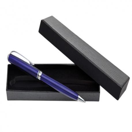 Bolígrafo Camus Ref.3710