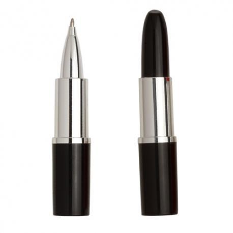 Bolígrafo Lipsy Ref.3390