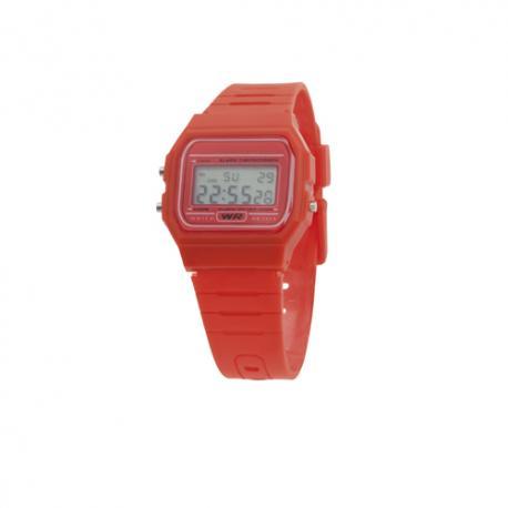 Reloj Kibol
