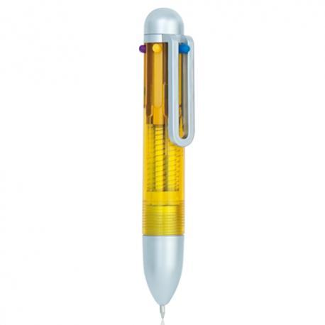 Mini bolígrafo Nabu