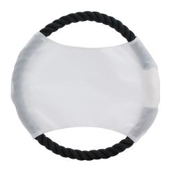 Frisbee para perro Flybit