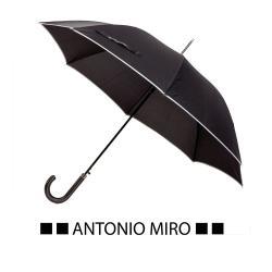 Paraguas elegante Royal