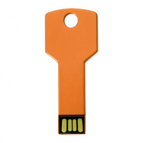 Memoria USB Fixing 8gb