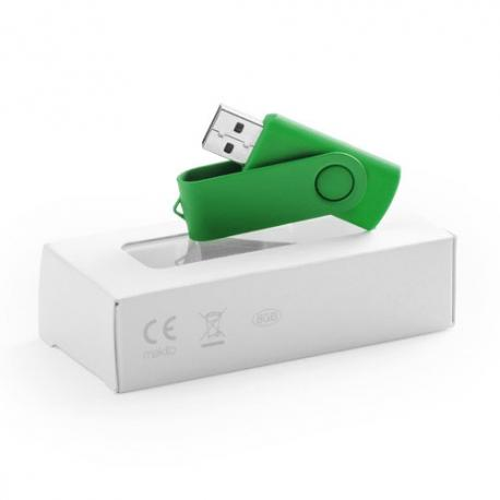 Memoria USB Survet 8gb