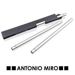 Set lápices Sentel