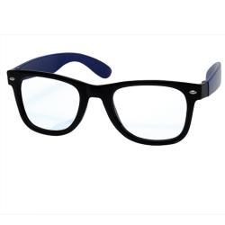 Gafas sin cristal Floid