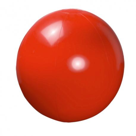 Balón de playa gigante Magno