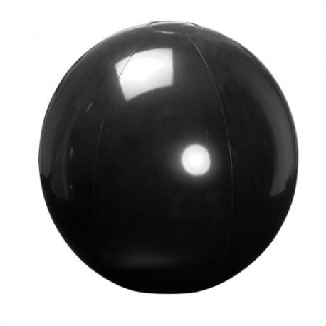 Balón Magno Ref.3261
