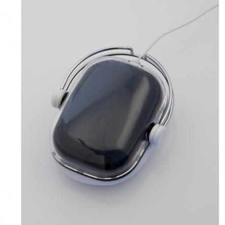 Auriculares Tabit Ref.7024