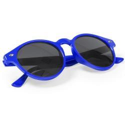 Gafas de sol circulares UV400 Nixtu