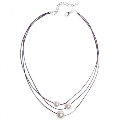 Collar Altax