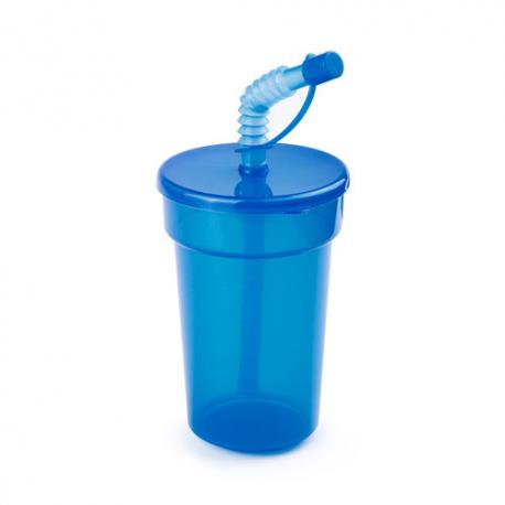 Vaso 400ml Fraguen