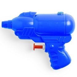 Pistola agua Daira
