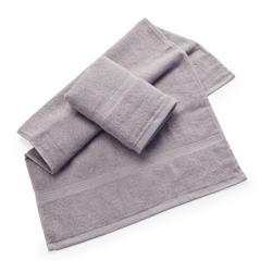 Set toallas Yonter