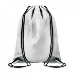 Bolsa de cuerdas reflectante Shoop reflective