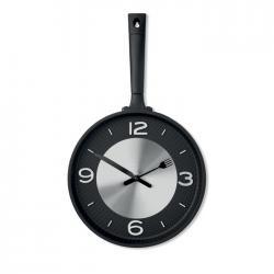 Reloj de pared sartén Paella