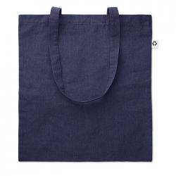 Bolsa reciclable Cottonel
