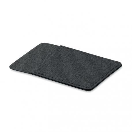 Tarjetero minimalista de bolsillo Shieldtone