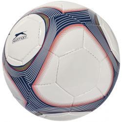 Balón de fútbol pichichi de 32 paneles