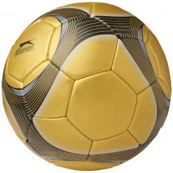 Balón de fútbol de 32 paneles balondorro