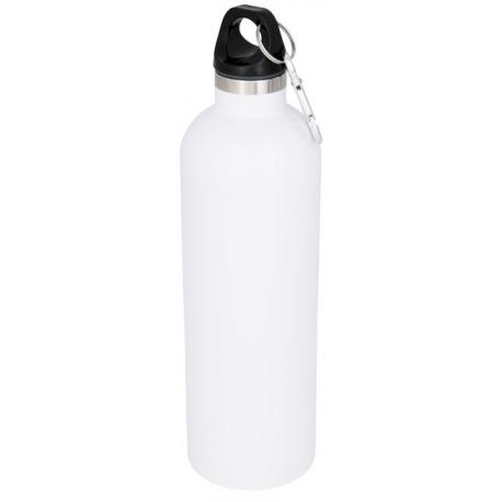 Botella con aislamiento al vacío 530ml Atlantic