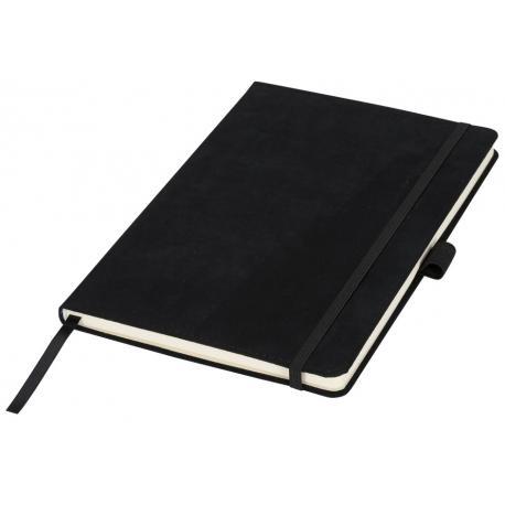 Cuaderno a5 de ante Suede