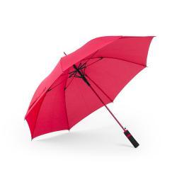 Paraguas Cladok