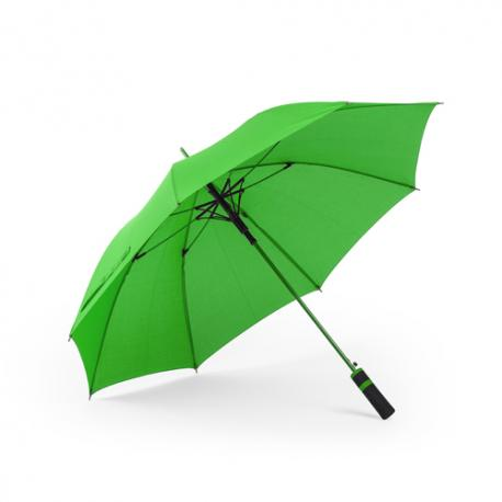 Paraguas automático antiviento con Ø 105 cm Cladok
