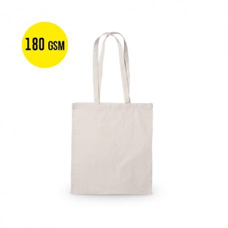 Bolsa 100% algodón Ponkal
