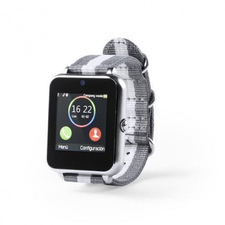ae6c6e43943 Reloj inteligente Chelder