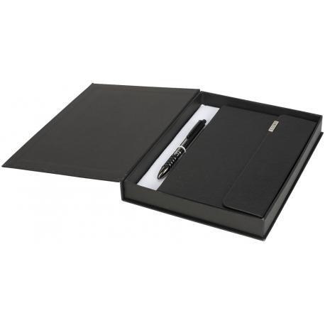 Set de regalo de cuaderno táctico