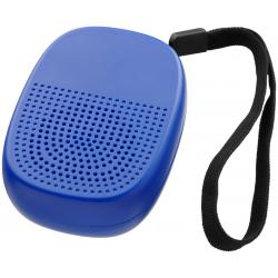 Altavoz bebop bluetooth® Bright