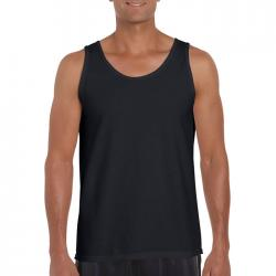 Camiseta tirantes adulto Softstyle adult tank top