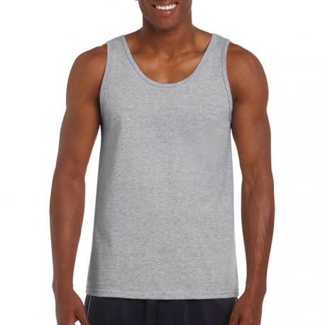Camiseta tirantes adulto Softstyle adult tank top Ref.MDGI6420
