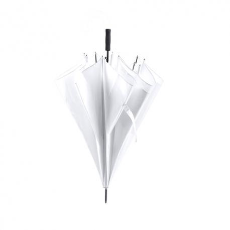 Paraguas de golf XL antiviento con Ø 130 cm Panan