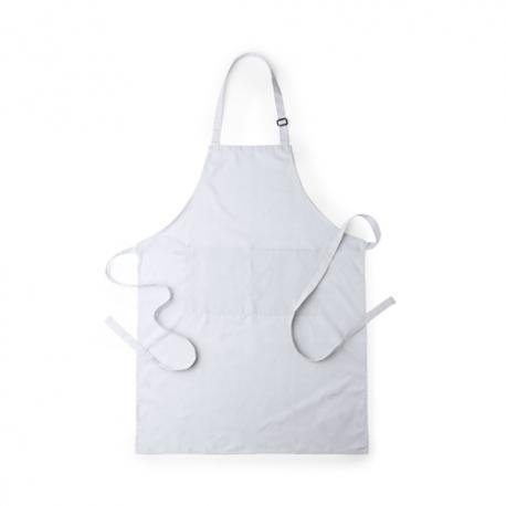 Delantal de cocina profesional Konner
