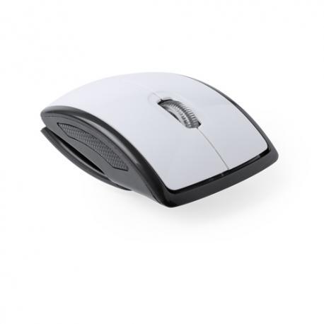Ratón Lenbal