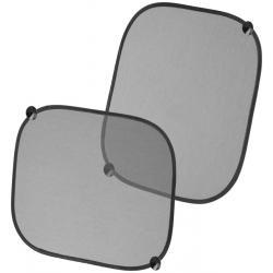 Parasoles para coche (2 uds.) Sungone