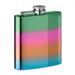 Petaca delgada Slimmy flask +