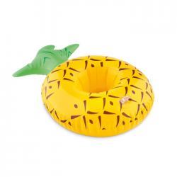 Portalatas inflable piña Mini pina