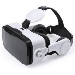 Gafas realidad virtual Stuart