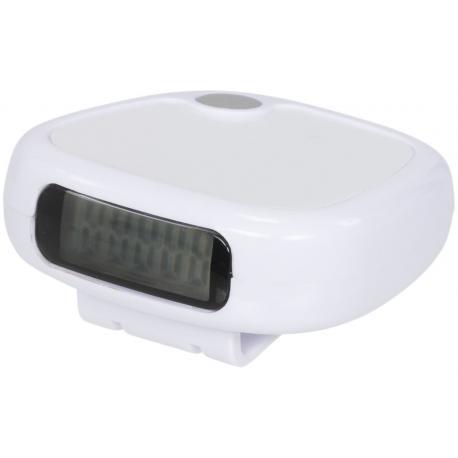 Podómetro Trackfast