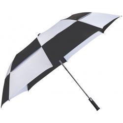Paraguas automático 2 secciones 30 norwich Norwich