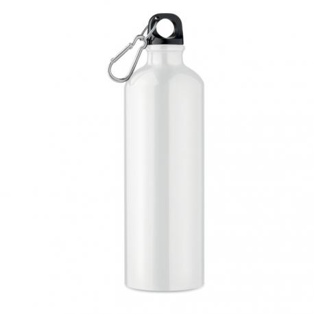 Botella aluminio 750ml Big Moss