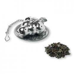 Filtro té en forma de árbol Treefilter