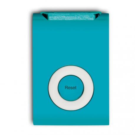 Podómetro en forma de ipod Runers